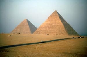 Ägypten 1 (05)