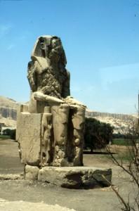 Ägypten 1 (13)