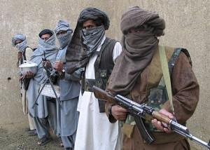 41 taliban_1