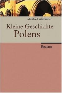 Alexander Geschichte