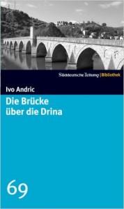 Andric Drina
