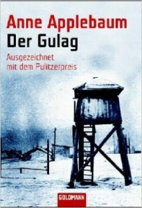 Applebaum Gulag