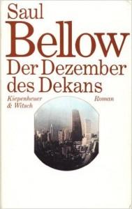 Bellow Dekan