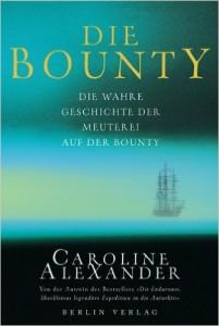 Bounty4,203,200_