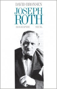 Bronsen Roth
