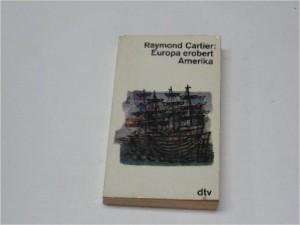 Cartier Europa erobert Amerika