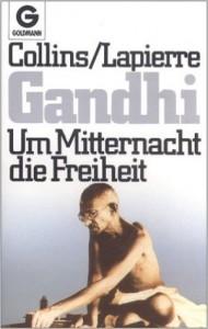 Collins Gandhi