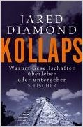 Diamond Kollaps