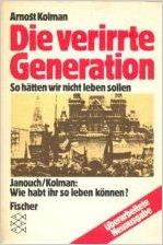 Die verirrte Generation