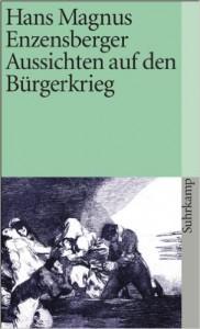 Enzenberger Bürgerkrieg