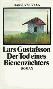 Gustafson Der Tod eines Bienenzüchters