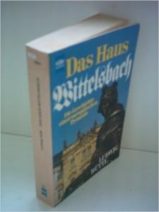 Hüttl Wittelsbach