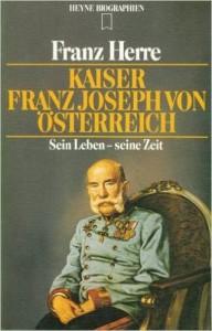Herre Kaiser Franz Jopseph