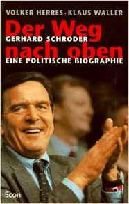Herres Schröder