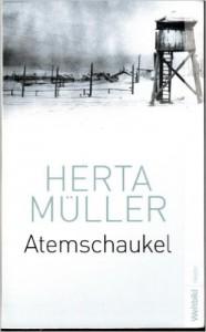 Herta Müller Atemschaukel