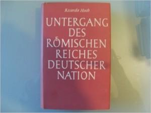 Huch dt Geschichte Bd. III