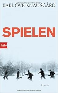 Kanusgard SPIELEN_