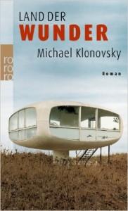 Klonovsky