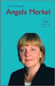 Langmuth Merkel