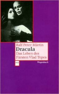 Märtin Dracula