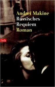 Makine Russisches Requiem