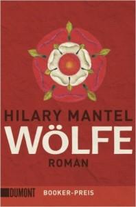 Mantel Wölfe