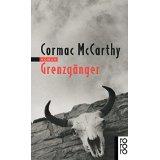 McCarthy Grenzgänger