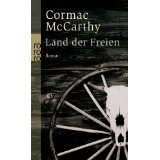 McCarthy Land der Freien
