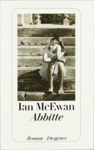 McEwan Abbitte