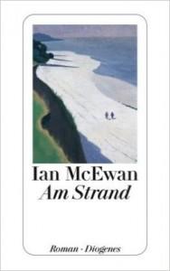 McEwan Am Strand
