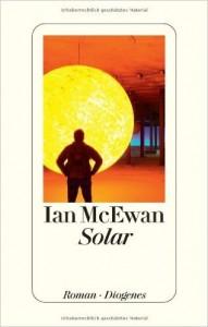 McEwan Solar