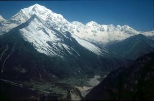 Nepal (40)