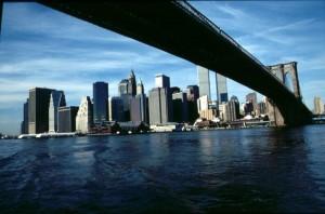 New York 1993 (13)