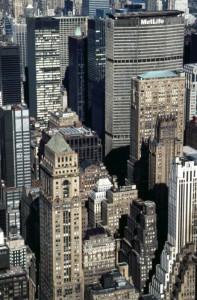 New York 1993 (23)