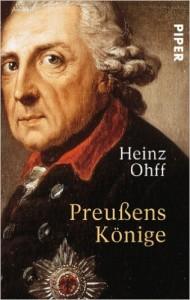 Ohffs Preußen