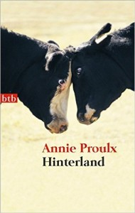 Prouxl Hinterland