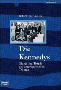 Rimscha Kennedys