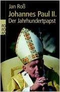 Ross Johannes Paul II