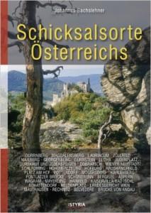 Sachslehner Österreich