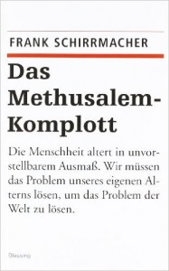 Schirrnacher Methusalem