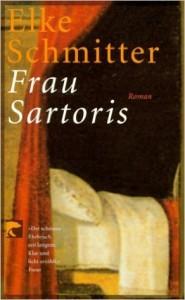 Schmitter FRau Sartorius