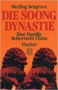 Seagrave Die Song Dynastie
