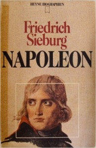 Siebuirg Napoleon