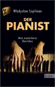 Szpilman Der Pianist