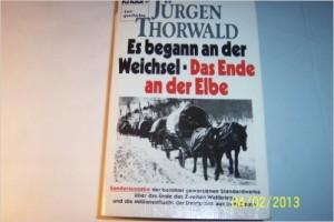 Thorwald Weichsel Elbe