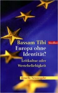 Tibi Europa