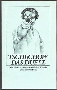 Tschechow Das Duell