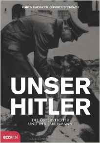 Unser Hitler