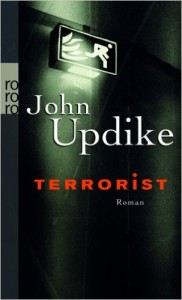 Updike Terrorist