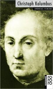 Venzke Kolumbus